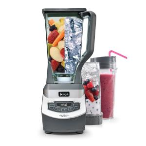 Best Countertop Blenders
