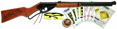 Best Air Rifles