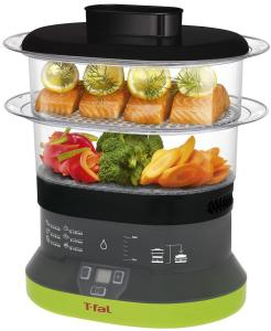 Best Food Steamers