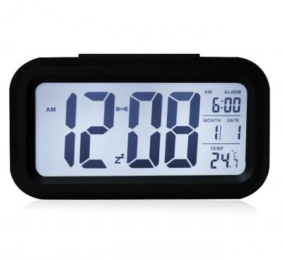 Best Desk Clocks
