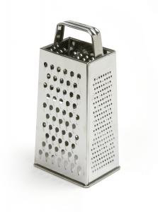 Best Graters