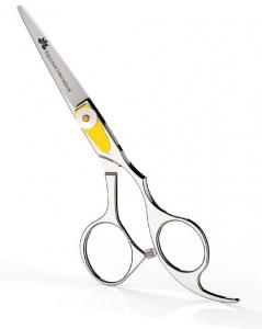 Best Hair Cutting Scissors