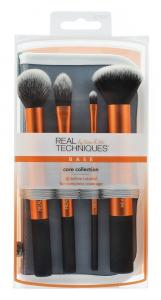 Best Makeup Brush Sets