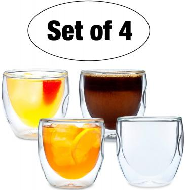 Best Shot Glasses