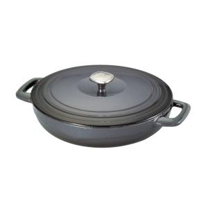 Best Braiser Pans
