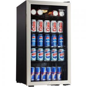 Best Beverage Refrigerators
