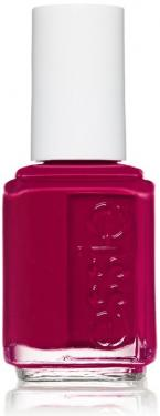 essie Nail Color, Plums, Big Spender