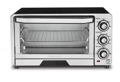 Best Toaster Ovens