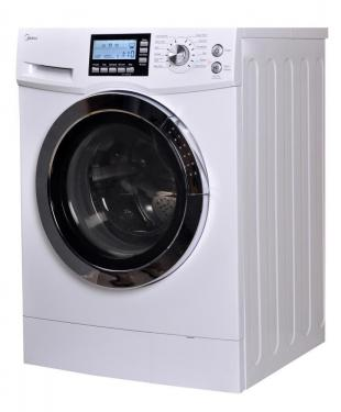 Best Washers And Dryers Reviews 2019 Bestalyze