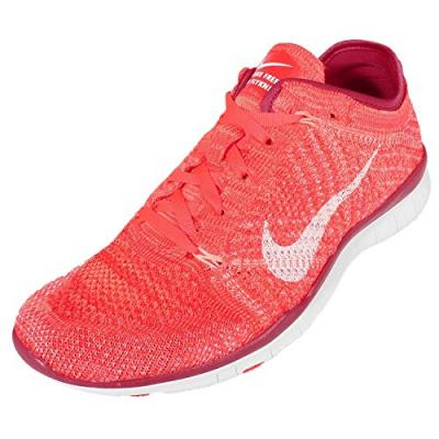 new style 228aa bbee6 Best Track Shoes For Women Reviews 2019 - Bestalyze