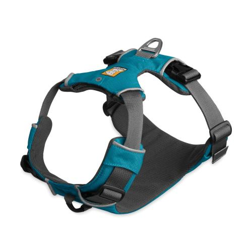 Ruffwear Front Range Everyday Harness