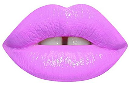 Lime Crime Unicorn Lipstick - Airborne Unicorn