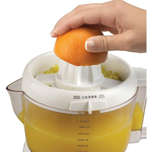 Juice how make apples juicer to with to a how soup