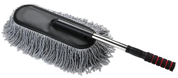 best car duster 2016 2017 top reviews bestalyze. Black Bedroom Furniture Sets. Home Design Ideas