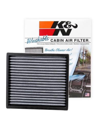 Best Cabin Air Filter 2016 2017 Top Reviews Bestalyze