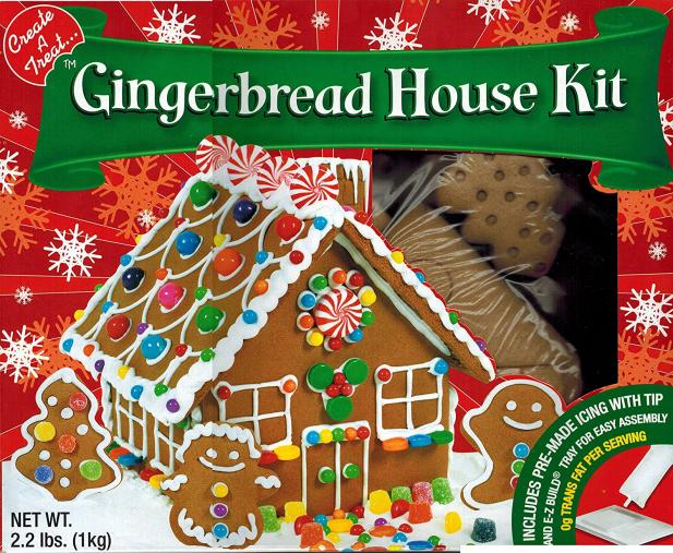 gingerbread house kits best gingerbread house kit reviews 2018 bestalyze 30431
